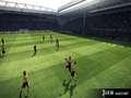 《实况足球2010》PS3截图-12