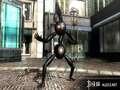 《合金装备崛起 复仇》PS3截图-119