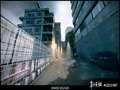 《战地3》PS3截图-52