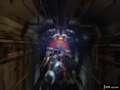 《死亡空间2》XBOX360截图-75