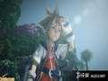 《王国之心HD 1.5 Remix》PS3截图-27