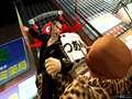 《黑豹2 如龙 阿修罗篇》PSP截图-9