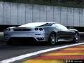 《无限试驾 法拉利竞速传奇》PS3截图-20