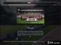 《实况足球2012》XBOX360截图-86