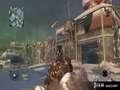 《使命召唤7 黑色行动》PS3截图-333