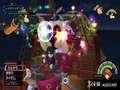 《王国之心HD 1.5 Remix》PS3截图-138