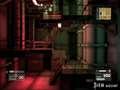 《多重阴影》XBOX360截图-127