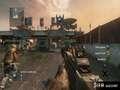《使命召唤7 黑色行动》PS3截图-227