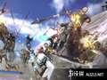 《真三国无双6》PS3截图-157