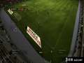 《FIFA 09》XBOX360截图-169