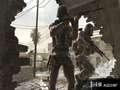 《使命召唤4 现代战争》PS3截图-3