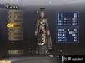 《真三国无双6 帝国》PS3截图-181