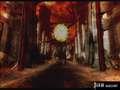 《上古卷轴4 湮没》XBOX360截图-206
