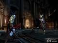 《战神 传说版》PS3截图-92
