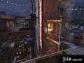《神秘海域3 德雷克的骗局 年度版》PS3截图-66