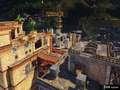《神秘海域2 纵横四海》PS3截图-125