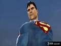 《真人快打大战DC漫画英雄》XBOX360截图-182
