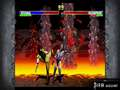 《真人快打 电玩收藏版(PSN)》PS3截图-11