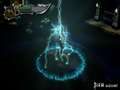 《战神 收藏版》PS3截图-91