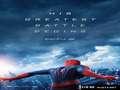 《超凡蜘蛛侠2》XBOXONE截图-6
