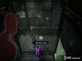 《超凡蜘蛛侠》PS3截图-112