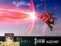 《第二次超级机器人大战Z 再世篇》PSP截图-69