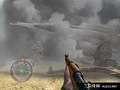 《使命召唤2》XBOX360截图-28
