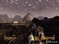 《辐射 新维加斯 终极版》PS3截图-325