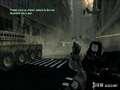 《使命召唤8 现代战争3》WII截图-23