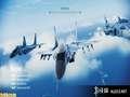 《皇牌空战 无尽》PS3截图-19