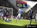 《FIFA 13》3DS截图-6