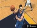 《NBA 2K13》PSP截图-21