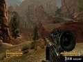 《辐射 新维加斯 终极版》PS3截图-254