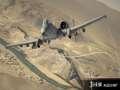 《鹰击长空2》XBOX360截图-4