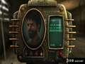 《辐射 新维加斯 终极版》PS3截图-61