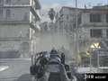 《使命召唤6 现代战争2》PS3截图-107