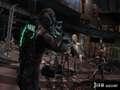 《死亡空间2》PS3截图-31