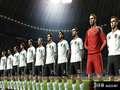 《实况足球2012》XBOX360截图-34