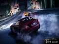 《极品飞车10 玩命山道》XBOX360截图-76