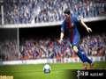《FIFA 13》PSP截图-7