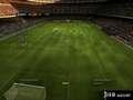 《FIFA 09》XBOX360截图-147