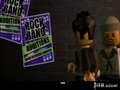 《乐高 摇滚乐队》PS3截图-67