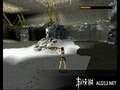 《古墓丽影1(PS1)》PSP截图-9