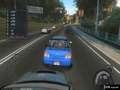 《极品飞车11》PS3截图-22