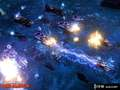 《命令与征服 红色警戒3》XBOX360截图-4