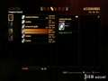 《龙腾世纪2》PS3截图-172