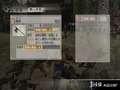 《真三国无双6》PS3截图-121