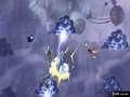 《雷曼 起源》PS3截图-41