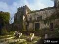 《神秘海域3 德雷克的骗局 年度版》PS3截图-36