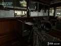 《使命召唤6 现代战争2》PS3截图-266